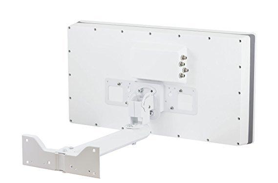 telestar digiflat 4 quad satellitensch ssel test 2019. Black Bedroom Furniture Sets. Home Design Ideas