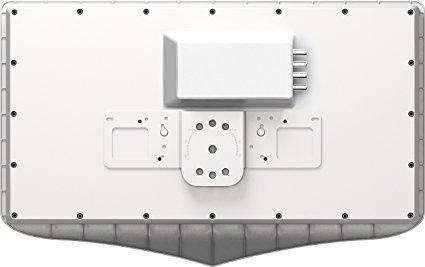 humax digital h40d4 satellitensch ssel test 2019. Black Bedroom Furniture Sets. Home Design Ideas