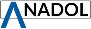 Anadol Satellitenreceiver