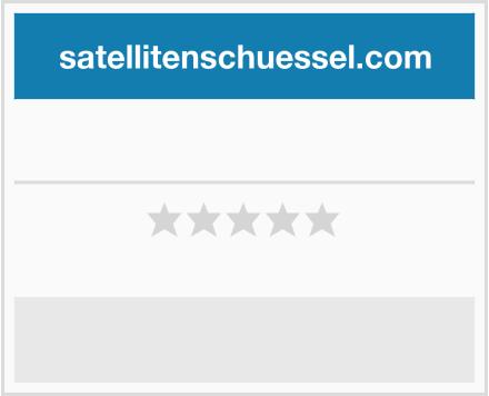 No Name SeKi Easy Plus lernfähige Universal-Fernbedienung Test