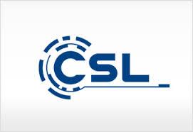 CSL-Computer Satellitenschüssel-Zubehör