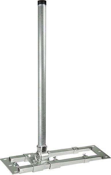 DUR-line Herkules S48/900