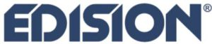 Edision Satellitenschüsseln