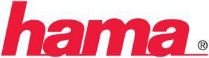 Hama DVB-T Zimmerantennen