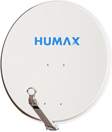 HUMAX 90 cm