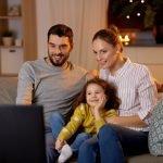 Neue Geräte selbst installieren und einrichten – Tipps zu den wichtigsten Geräten