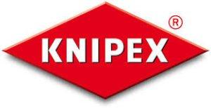 Knipex Satellitenschüssel-Zubehör