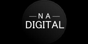 NA-Digital Wetterschutzhauben