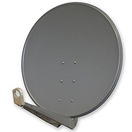 Premiumx Antenne DELUXE100