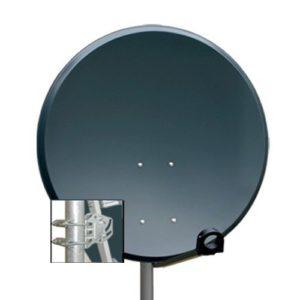 Premiumx Satellitenschüsseln