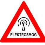 Elektrosmog: Wie gefährlich sind Satellitenschüsseln?