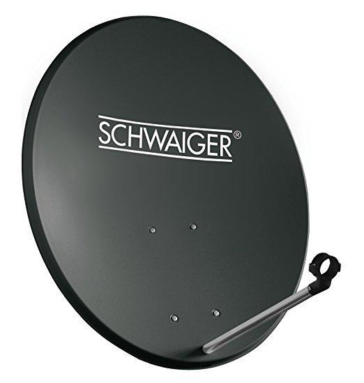 Schwaiger 135