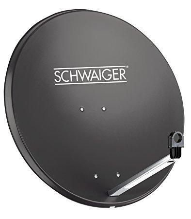 Schwaiger 166