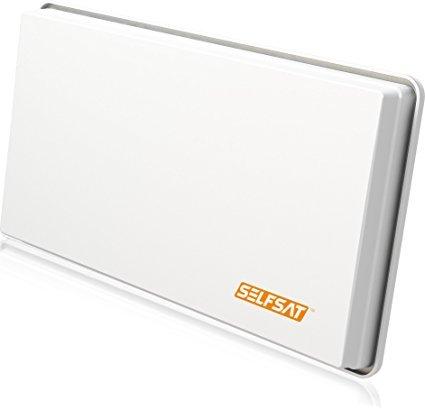 Selfsat H30 D2