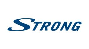 Strong Satellitenschüsseln