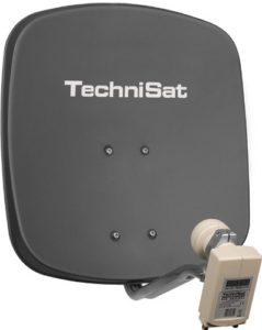 Technisat Satellitenschüsseln