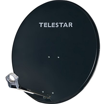 Telestar 5109721-AR Digirapid 80