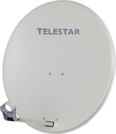 Telestar Digirapid 80