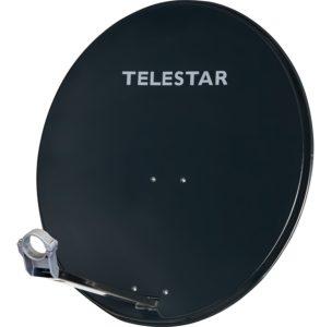 Telestar Satellitenschüsseln