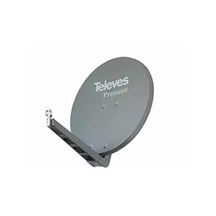 Televes S75QSD-G 10.7