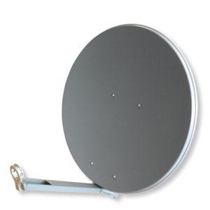 Televes Satellitenschüsseln