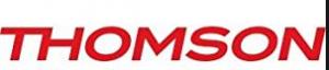 Thomson Zimmerantennen