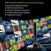 VSG DVB-T2 Antenne AVK25 Plus