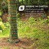 Waldbeck Greenwire Select Pflanzenwärmekabel