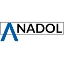 Anadol