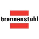 Brennenstuhl Logo