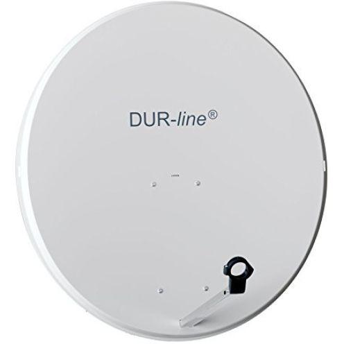 DUR-line MDA 90cm Hellgrau
