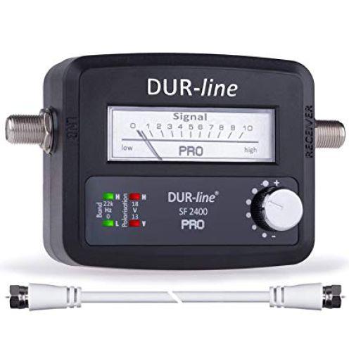 DUR-line SF 2400 Pro