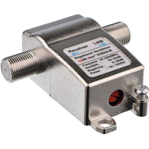 DUR-line V3024-R