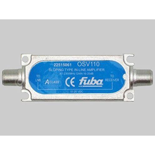 Fuba SAT Verstärker Fuba OSV 110