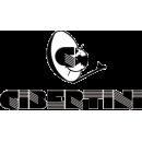 Gibertini Logo