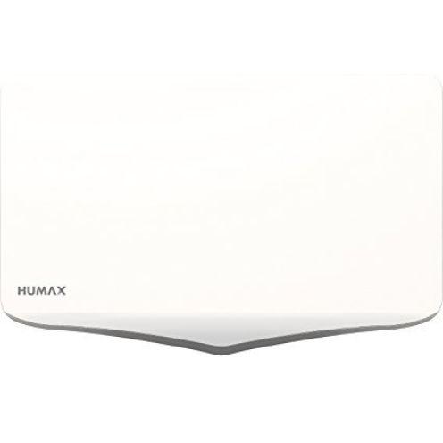 HUMAX Digital H40D4
