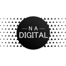 NA-Digital Logo