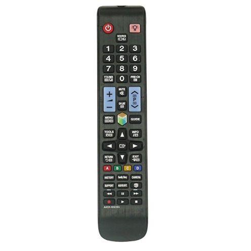 Universal-Fernbedienung für Samsung TV
