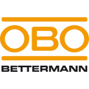 Obo-Bettermann Logo