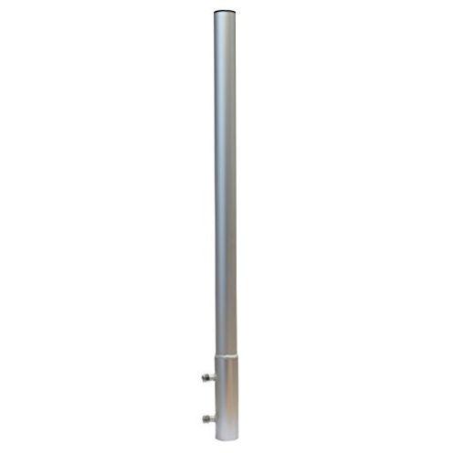 Premiumx Mastverlängerung 100 cm