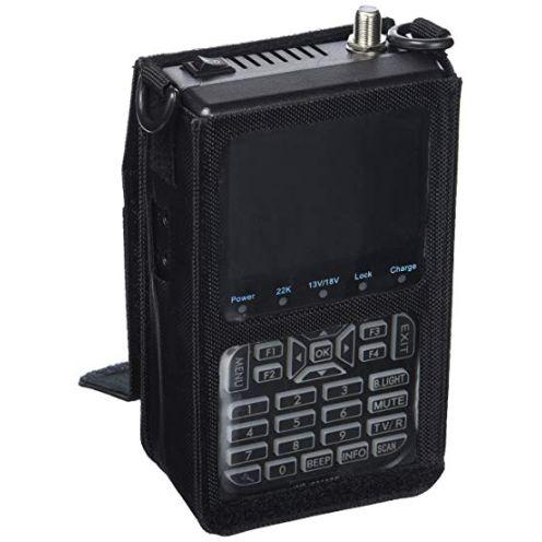 Satlink WS-WS6908 Satfinder