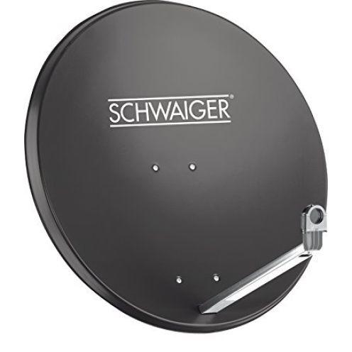 Schwaiger 197
