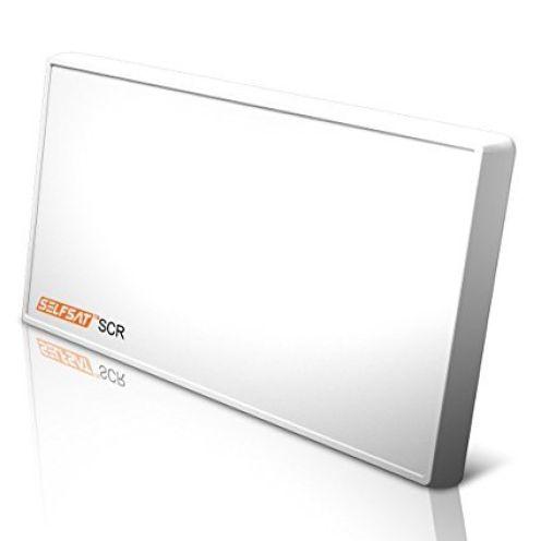 Selfsat H21D-SCR