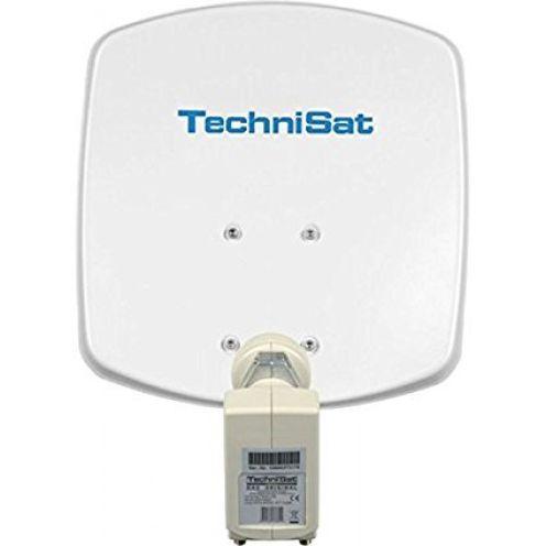 Technisat DIGIDISH 33