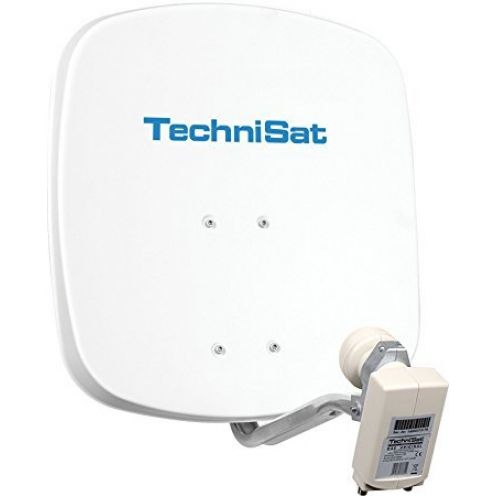 Technisat DIGIDISH 45