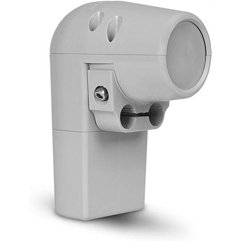 Technisat UNYSAT Quattro-Switch-LNB