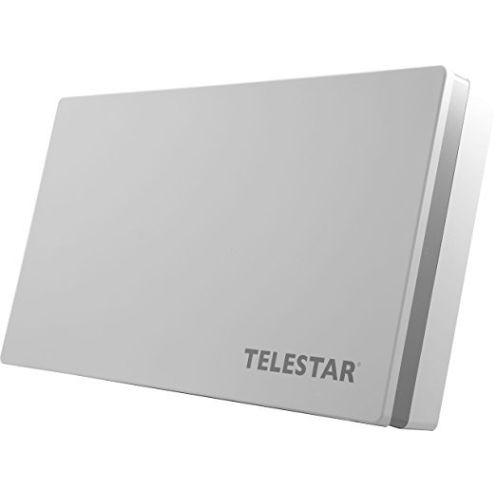 Telestar Digiflat 4 Quad