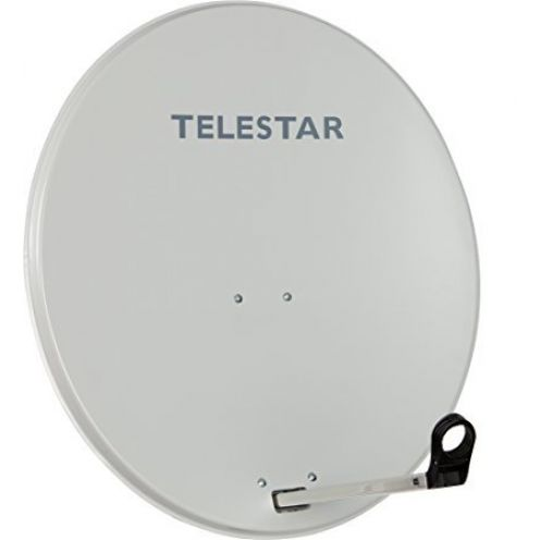 Telestar Digirapid 80 S