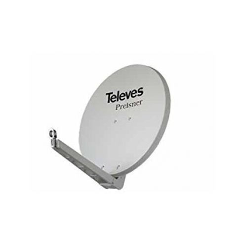 Televes s85qsd-w
