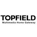 Topfield Logo